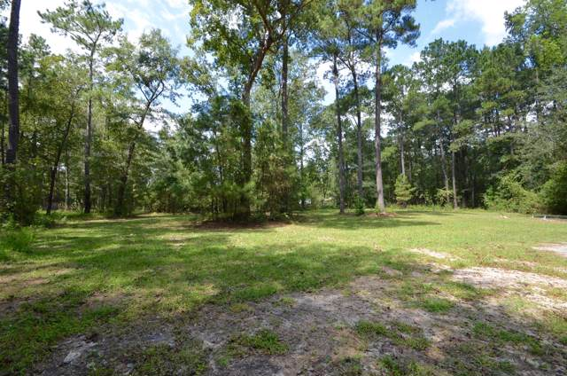 0 Gaillard Road, Moncks Corner, SC 29461 (#19025866) :: The Cassina Group