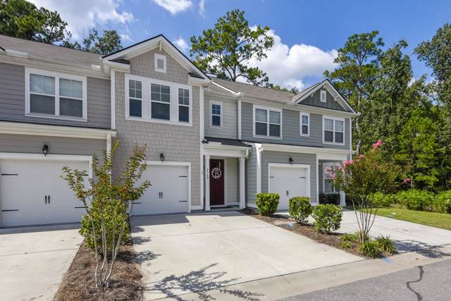 4762 Horse Drawn Way, Summerville, SC 29485 (#19025951) :: The Cassina Group