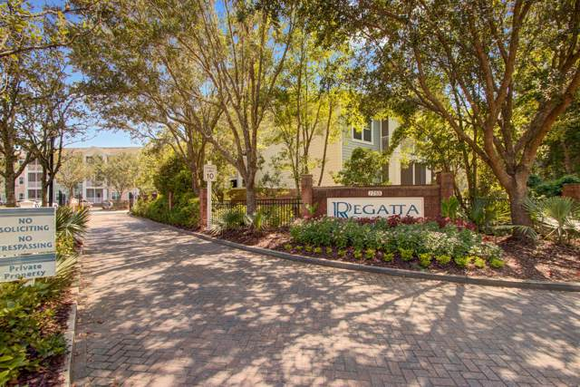 1755 Central Park Road #7203, Charleston, SC 29412 (#19026011) :: The Cassina Group