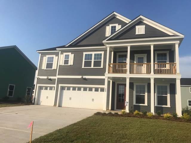 560 Pendleton Drive, Moncks Corner, SC 29461 (#19026038) :: The Cassina Group