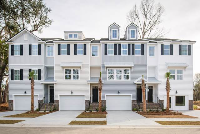 365 Spindlewood Way, Charleston, SC 29414 (#19026118) :: The Cassina Group