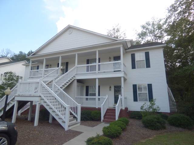 2530 Old Cash Road #5004, Cheraw, SC 29520 (#19026150) :: The Cassina Group