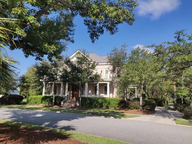 59 Iron Bottom Lane, Charleston, SC 29492 (#19026232) :: The Cassina Group
