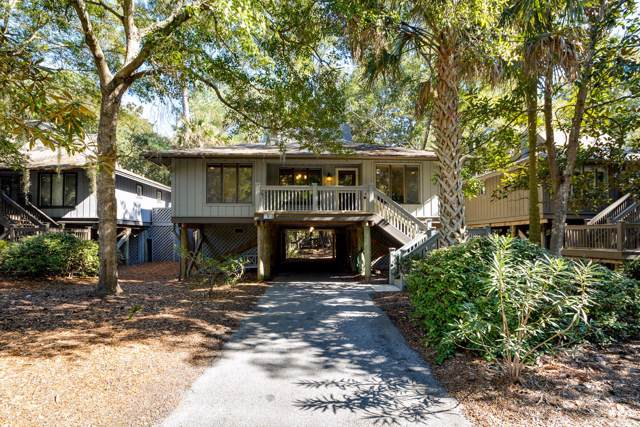 24 Sunlet Bend, Kiawah Island, SC 29455 (#19026235) :: The Cassina Group
