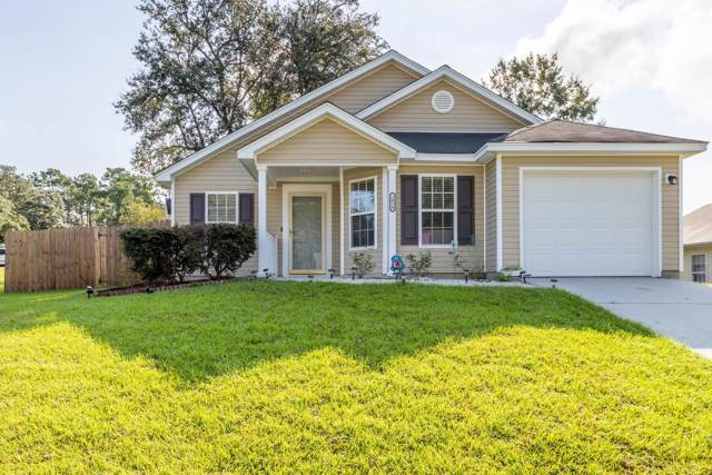 1034 Steelechase Lane, Hanahan, SC 29410 (#19026348) :: The Cassina Group