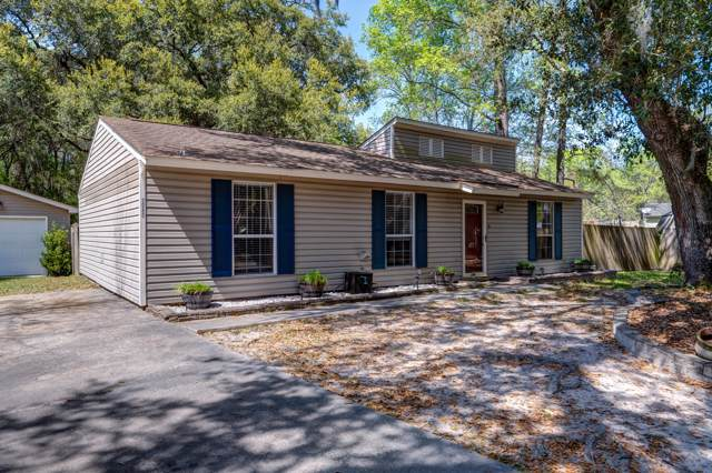 2080 Northside Drive, Charleston, SC 29407 (#19026350) :: The Cassina Group