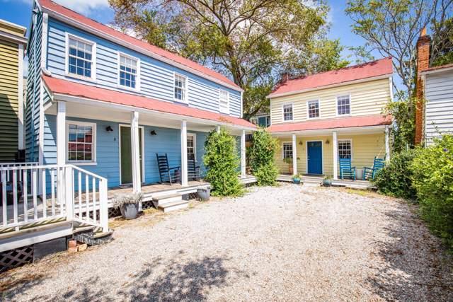 70 Nassau Street, Charleston, SC 29403 (#19026395) :: The Cassina Group