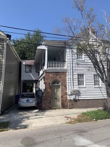 113 Coming Street, Charleston, SC 29403 (#19026450) :: The Cassina Group