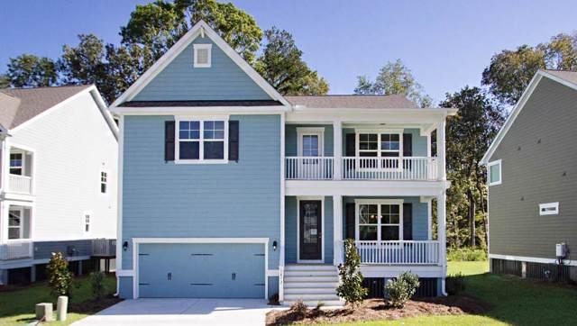 2042 Syreford Court, Charleston, SC 29414 (#19026479) :: Realty One Group Coastal