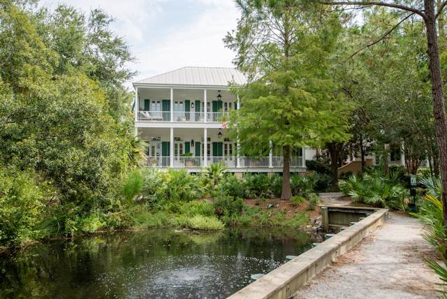 23 Saturday Road, Mount Pleasant, SC 29464 (#19026608) :: The Cassina Group