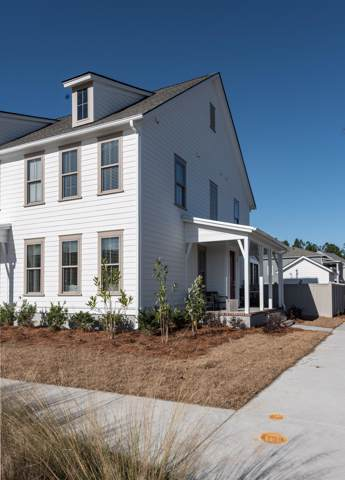 356 Great Lawn Drive, Summerville, SC 29486 (#19026624) :: The Cassina Group