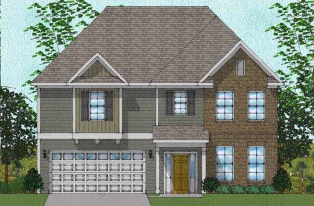 338 Saxony Loop, Summerville, SC 29486 (#19026664) :: The Cassina Group