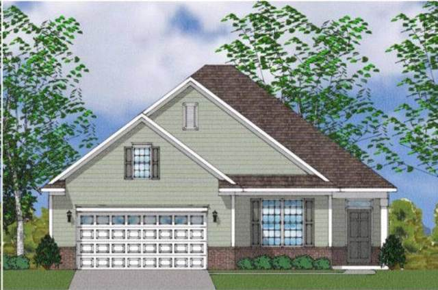 322 Saxony Loop, Summerville, SC 29486 (#19026668) :: The Cassina Group