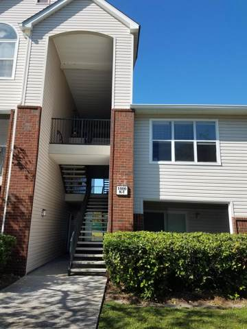2011 N Highway 17 1800 R, Mount Pleasant, SC 29466 (#19026699) :: The Cassina Group