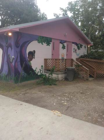 1215 Hobart Avenue #2, Charleston, SC 29407 (#19026717) :: The Cassina Group