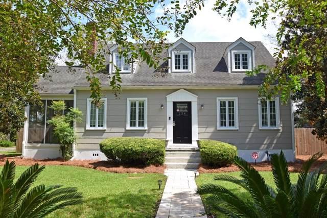 234 Howle Avenue, Charleston, SC 29412 (#19026772) :: The Cassina Group