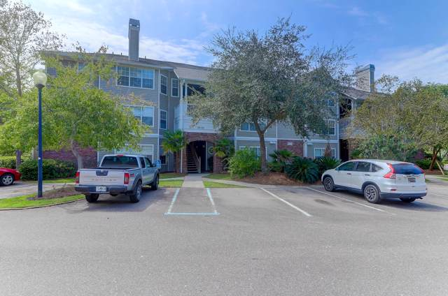 188 Midland Parkway #212, Summerville, SC 29485 (#19026868) :: The Cassina Group
