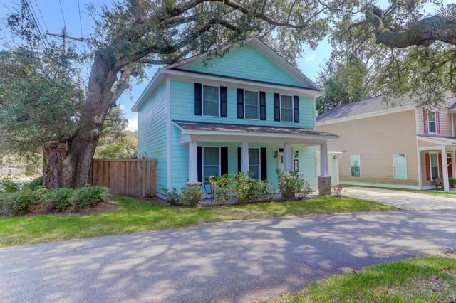 548 Walk Easy Lane, Charleston, SC 29407 (#19027726) :: Realty ONE Group Coastal