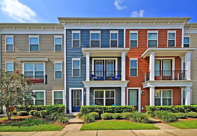1557 Bluewater Way, Charleston, SC 29414 (#19027778) :: The Cassina Group