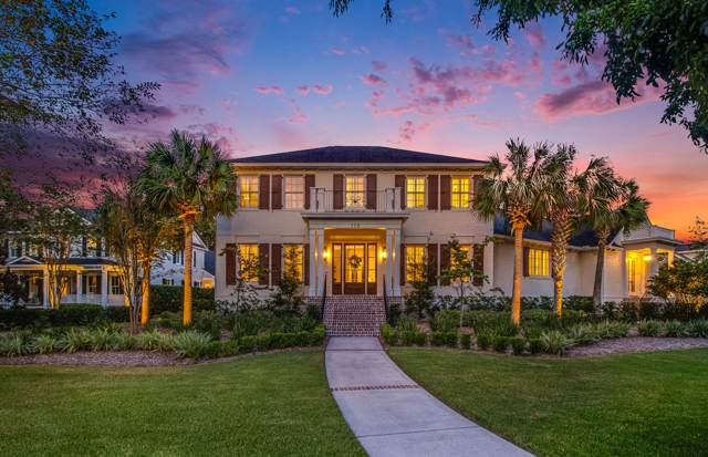 770 Olde Central Way, Mount Pleasant, SC 29464 (#19028172) :: The Cassina Group