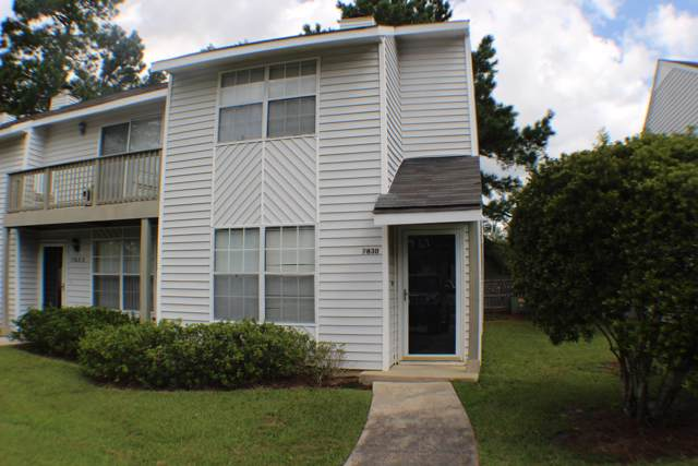 North Charleston, SC 29418 :: The Cassina Group