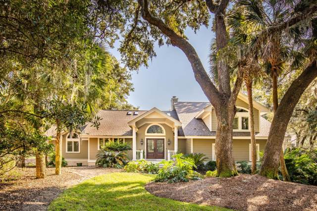 2471 The Bent Twig, Seabrook Island, SC 29455 (#19028365) :: The Cassina Group