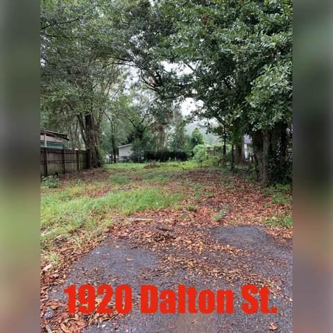 1920 Dalton, North Charleston, SC 29406 (#19028387) :: The Cassina Group