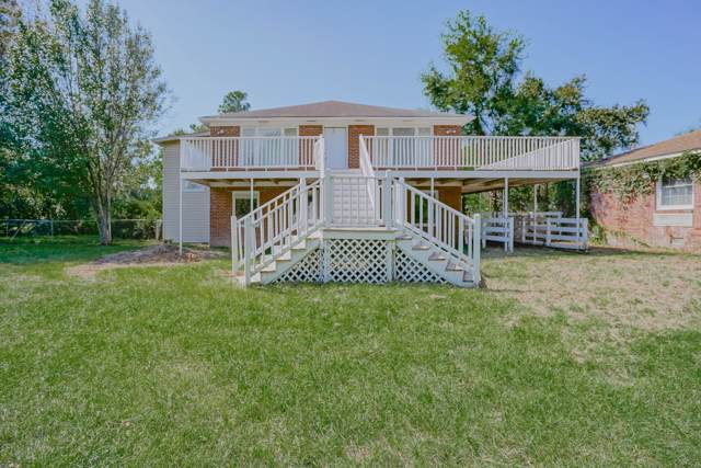 1203 Sugar Hill Drive, Moncks Corner, SC 29461 (#19028514) :: The Cassina Group