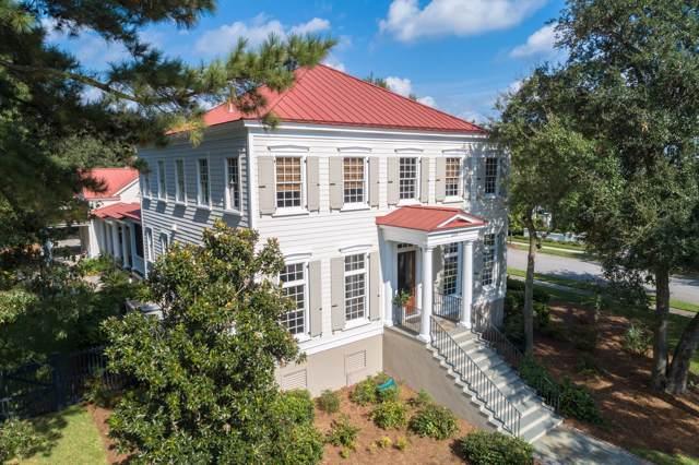 228 King George Street, Charleston, SC 29492 (#19028522) :: The Cassina Group