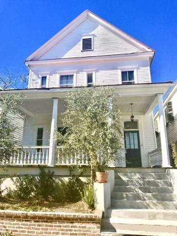 107 Alexander Street, Charleston, SC 29403 (#19028539) :: The Cassina Group