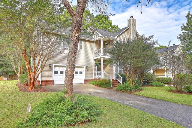 7946 Riverbirch Lane, North Charleston, SC 29418 (#19028560) :: The Cassina Group
