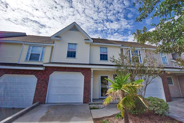 5216 Fernland Way, North Charleston, SC 29420 (#19028653) :: The Cassina Group