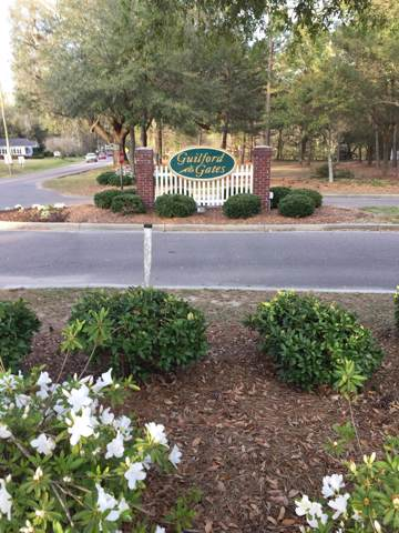 115 Guilford Drive, Summerville, SC 29483 (#19028666) :: The Cassina Group