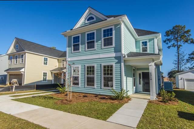 23180 Townwoods, Charleston, SC 29414 (#19028742) :: The Cassina Group