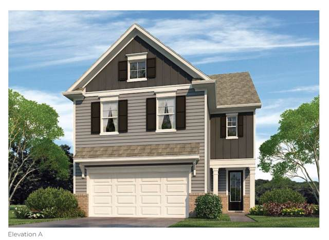 89 Sawmill Court, Mount Pleasant, SC 29429 (#19028832) :: The Cassina Group