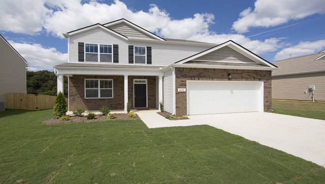 84 Sawmill Court, Mount Pleasant, SC 29429 (#19028833) :: The Cassina Group