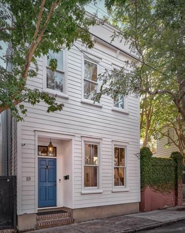 23 Felix Street, Charleston, SC 29403 (#19028877) :: The Cassina Group