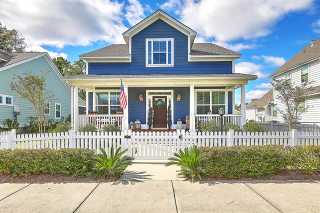 3412 Salterbeck Street, Mount Pleasant, SC 29466 (#19028982) :: The Cassina Group