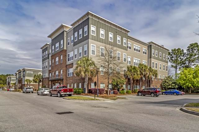 1030 Jack Primus Road #2406, Charleston, SC 29492 (#19028983) :: The Cassina Group