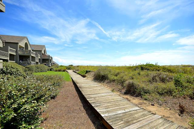 1328 Pelican Watch, Seabrook Island, SC 29455 (#19029113) :: The Cassina Group