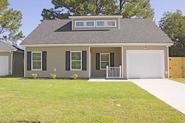 5846 Branch Avenue, North Charleston, SC 29406 (#19029174) :: The Cassina Group