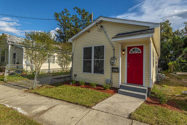 461 Race Street, Charleston, SC 29403 (#19029196) :: The Cassina Group