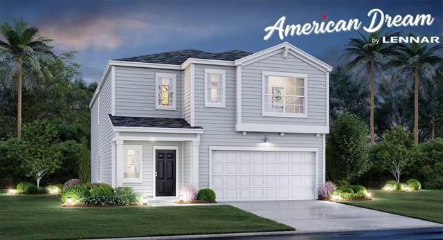 566 Merrywood Drive, Charleston, SC 29414 (#19029456) :: Realty One Group Coastal
