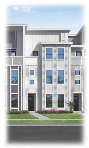 4600 Mixon Avenue, North Charleston, SC 29405 (#19029481) :: The Cassina Group