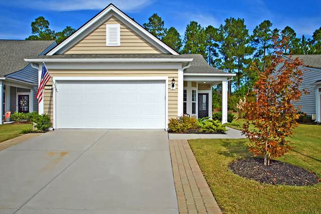 628 Battery Edge Drive, Summerville, SC 29486 (#19029552) :: The Cassina Group