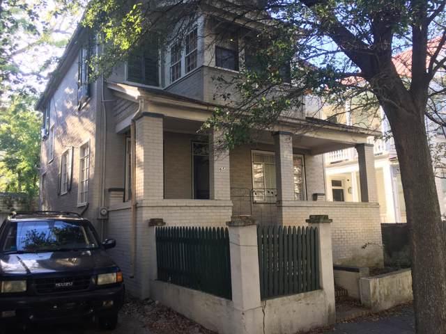 65 Pitt Street, Charleston, SC 29403 (#19029580) :: The Cassina Group