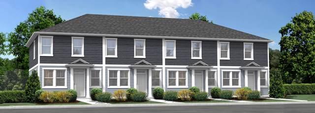 109 Alston Street, Summerville, SC 29483 (#19029662) :: The Cassina Group