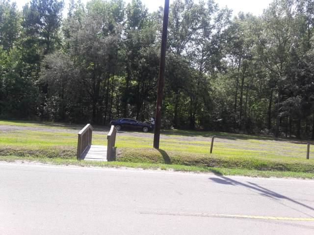 0 Hope Plantation Lane, Jacksonboro, SC 29452 (#19029684) :: The Cassina Group