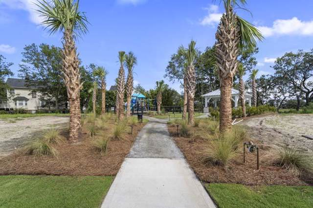 1234 Captain Rivers Drive, Charleston, SC 29412 (#19029784) :: The Cassina Group