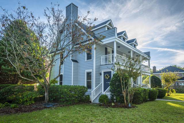894 Cotton House Road, Charleston, SC 29412 (#19029832) :: The Cassina Group